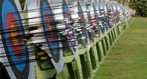 Archery insurance img