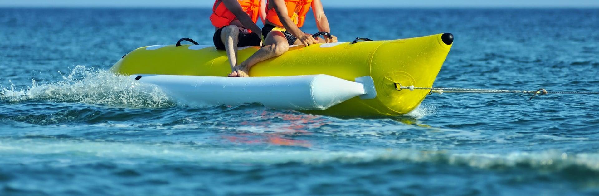 Banana Boating insurance img