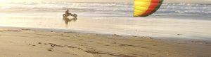 sand yachting insurance img