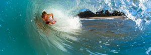 bodyboarding insurance img