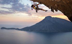 Climbing insurance img