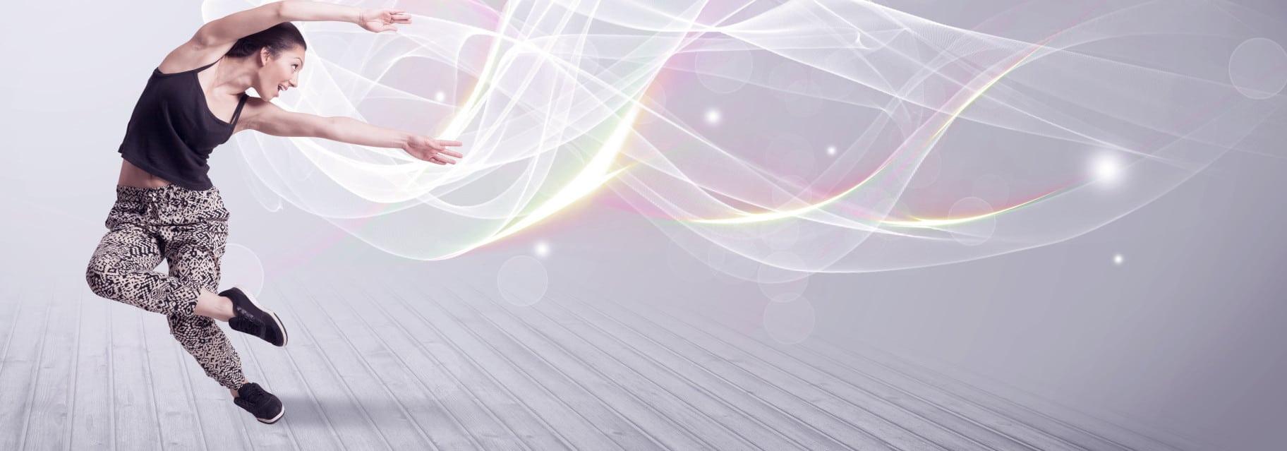 Dance Insurance Image