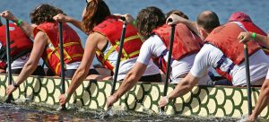 Dragon boat racing insurance img