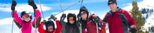 Family Winter Holiday Insurance img