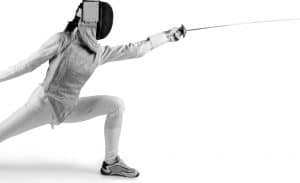 Fencing insurance img