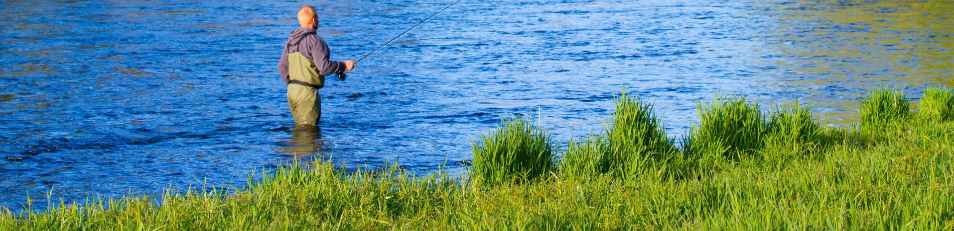 Fishing insurance img
