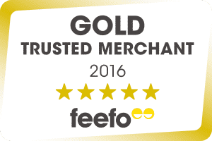 GOLD_Trusted_Merchant_2016_white_landscape