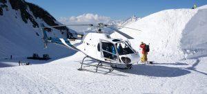 Heli Skiing Insurance img