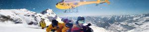 Heli_Skiing_Insurance img