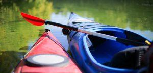 Kayaking insurance img