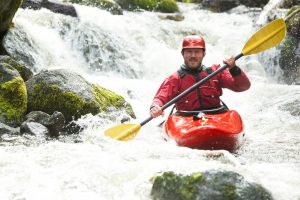 Kayaking_Insurance_img
