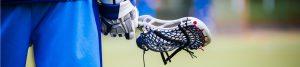 Lacrosse Insurance img