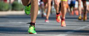 Marathon Running Insurance img