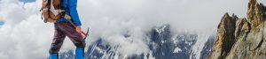 Mountaineering insurance img