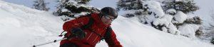 Off Piste Skiing Insurance img