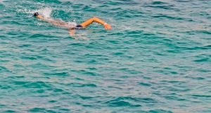 cross channel swimming insurance img