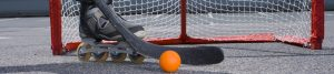 Roller Hockey Insurance img
