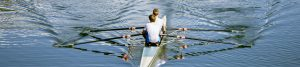 Rowing Insurance img