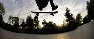Skateboarding insurance img