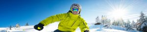 Ski Insurance img