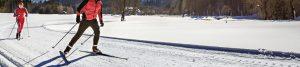 Cross Country Skiing Insurance img