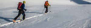 Ski Touring insurance img