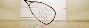 Squash insurance img