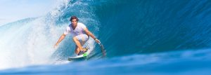 Surfing insurance img