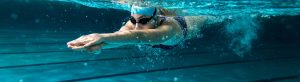 Swimming Insurance Image