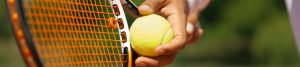 Tennis Insurance IMG