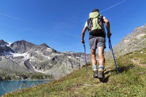 Trekking insurance img