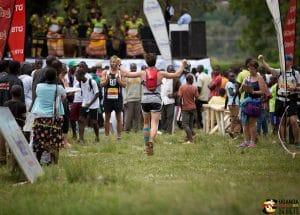 Uganda Marathon Image 6