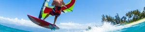 Windsurfing insurance img