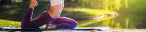 Yoga Insurance img