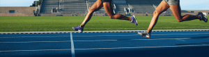 athletics insurance