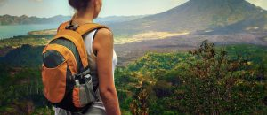backpacking travel insurance img