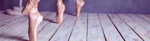 ballet insurance