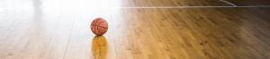 basketball-coaching-insurance