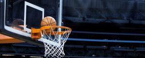 basketball insurance img