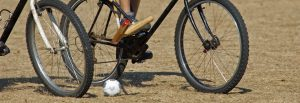 bicycle polo insurance img