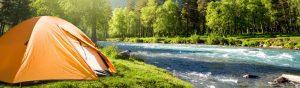 camping insurance img