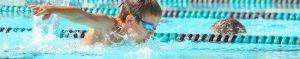 children swimming insurance img