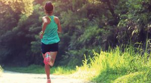 sports activity insurance img