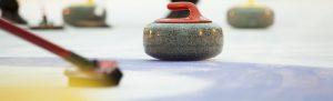 curling insurance img
