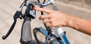 e-biking insurance img