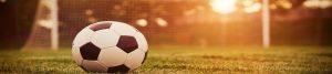Football Insurance img