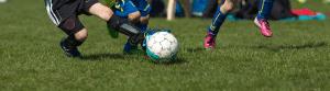 football insurance