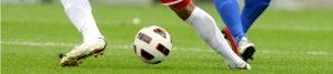 football team insurance img