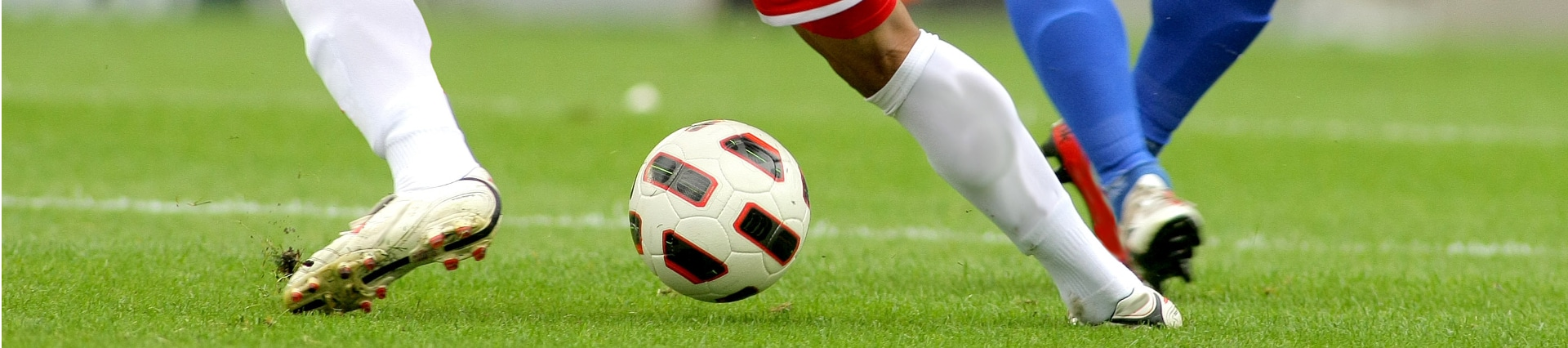 Football Coaching Liability Insurance