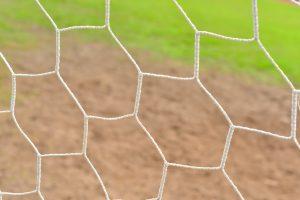 gaelic football insurance img